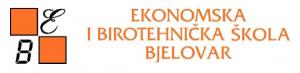ekonomska-birotehnicka-skola-bjelovar