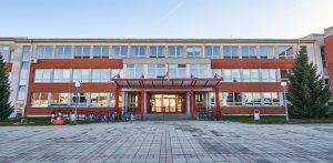 Ekonomska i birotehnička škola bjelovar